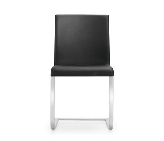 https://res.cloudinary.com/clippings/image/upload/t_big/dpr_auto,f_auto,w_auto/v1/product_bases/lynn-s-cantilever-chair-by-girsberger-girsberger-stefan-westmeyer-clippings-2262412.jpg