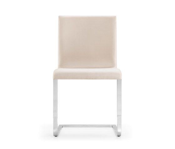 https://res.cloudinary.com/clippings/image/upload/t_big/dpr_auto,f_auto,w_auto/v1/product_bases/lynn-s-cantilever-chair-by-girsberger-girsberger-stefan-westmeyer-clippings-2262452.jpg