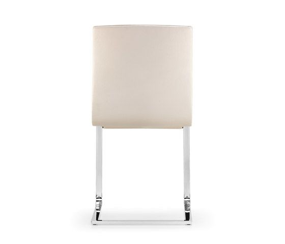 https://res.cloudinary.com/clippings/image/upload/t_big/dpr_auto,f_auto,w_auto/v1/product_bases/lynn-s-cantilever-chair-by-girsberger-girsberger-stefan-westmeyer-clippings-2262472.jpg