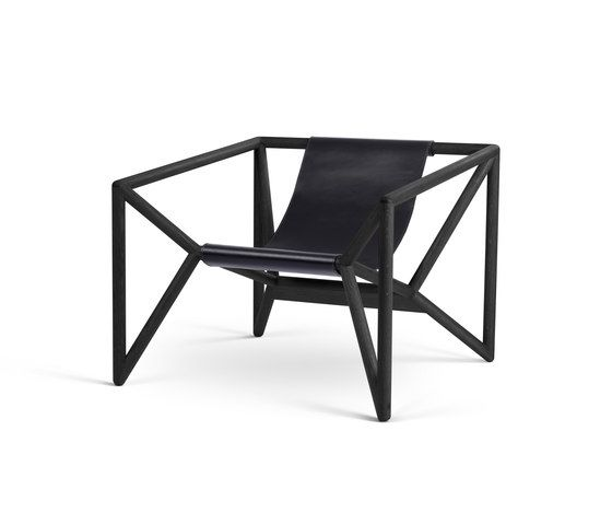 https://res.cloudinary.com/clippings/image/upload/t_big/dpr_auto,f_auto,w_auto/v1/product_bases/m3-loungechair-by-neue-wiener-werkstatte-neue-wiener-werkstatte-thomas-feichtner-clippings-4593602.jpg