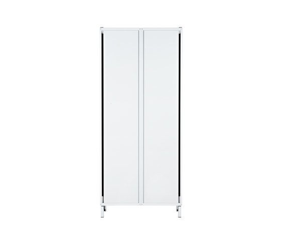 https://res.cloudinary.com/clippings/image/upload/t_big/dpr_auto,f_auto,w_auto/v1/product_bases/made-in-the-workshop-sheet-cabinet-l-by-lensvelt-lensvelt-piet-hein-eek-clippings-6763772.jpg