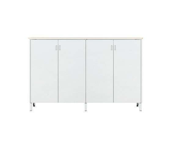 https://res.cloudinary.com/clippings/image/upload/t_big/dpr_auto,f_auto,w_auto/v1/product_bases/made-in-the-workshop-sheet-cabinet-m-by-lensvelt-lensvelt-piet-hein-eek-clippings-5622402.jpg
