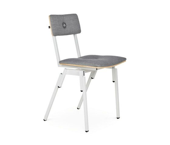 https://res.cloudinary.com/clippings/image/upload/t_big/dpr_auto,f_auto,w_auto/v1/product_bases/made-in-the-workshop-stackable-chair-by-lensvelt-lensvelt-piet-hein-eek-clippings-1771992.jpg