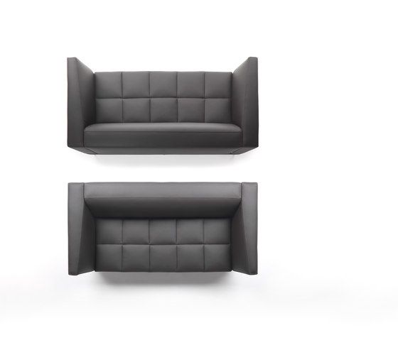Madison XL Sofa by Giulio Marelli by Giulio Marelli