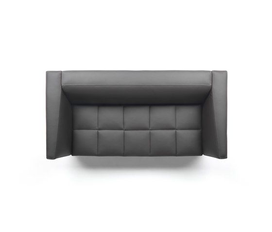 https://res.cloudinary.com/clippings/image/upload/t_big/dpr_auto,f_auto,w_auto/v1/product_bases/madison-xl-sofa-by-giulio-marelli-giulio-marelli-clippings-6987092.jpg