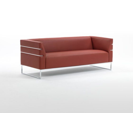 https://res.cloudinary.com/clippings/image/upload/t_big/dpr_auto,f_auto,w_auto/v1/product_bases/madison-xl-sofa-by-giulio-marelli-giulio-marelli-clippings-6987262.jpg
