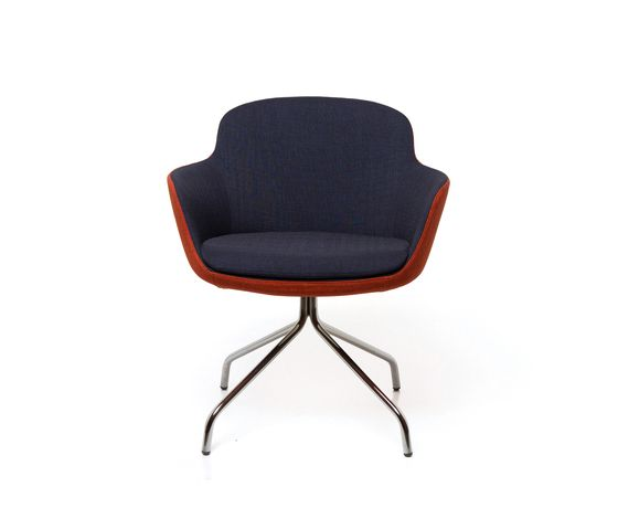 https://res.cloudinary.com/clippings/image/upload/t_big/dpr_auto,f_auto,w_auto/v1/product_bases/mago-steel-chair-by-mussi-italy-mussi-italy-clippings-8074362.jpg