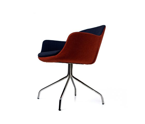 https://res.cloudinary.com/clippings/image/upload/t_big/dpr_auto,f_auto,w_auto/v1/product_bases/mago-steel-chair-by-mussi-italy-mussi-italy-clippings-8074462.jpg
