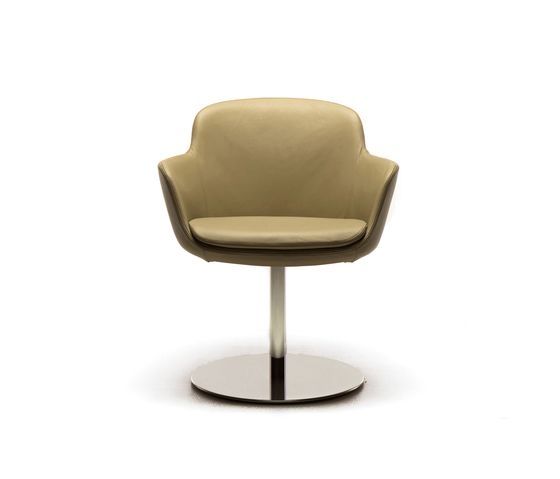 https://res.cloudinary.com/clippings/image/upload/t_big/dpr_auto,f_auto,w_auto/v1/product_bases/mago-swing-chair-by-mussi-italy-mussi-italy-clippings-2692972.jpg