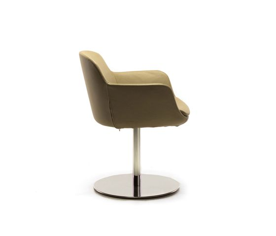 https://res.cloudinary.com/clippings/image/upload/t_big/dpr_auto,f_auto,w_auto/v1/product_bases/mago-swing-chair-by-mussi-italy-mussi-italy-clippings-2692992.jpg