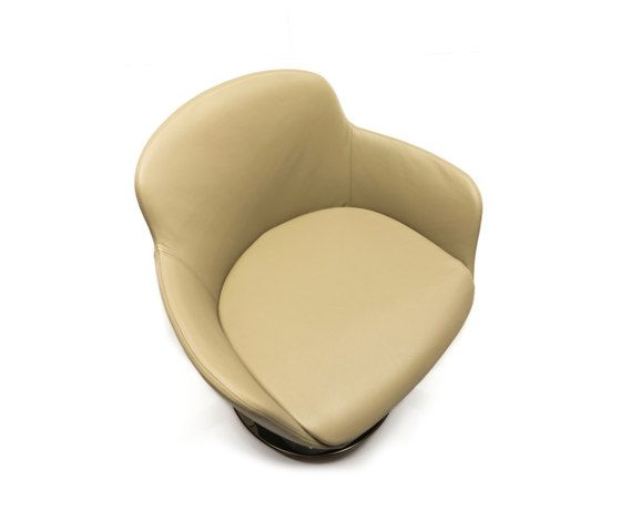 https://res.cloudinary.com/clippings/image/upload/t_big/dpr_auto,f_auto,w_auto/v1/product_bases/mago-swing-chair-by-mussi-italy-mussi-italy-clippings-2693002.jpg