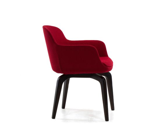 https://res.cloudinary.com/clippings/image/upload/t_big/dpr_auto,f_auto,w_auto/v1/product_bases/mago-wood-chair-by-mussi-italy-mussi-italy-clippings-1968472.jpg