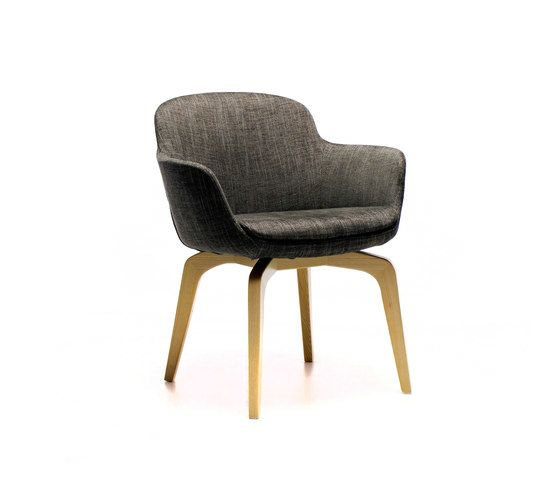 https://res.cloudinary.com/clippings/image/upload/t_big/dpr_auto,f_auto,w_auto/v1/product_bases/mago-wood-chair-by-mussi-italy-mussi-italy-clippings-1968522.jpg