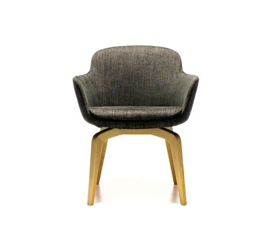 https://res.cloudinary.com/clippings/image/upload/t_big/dpr_auto,f_auto,w_auto/v1/product_bases/mago-wood-chair-by-mussi-italy-mussi-italy-clippings-1968542.jpg