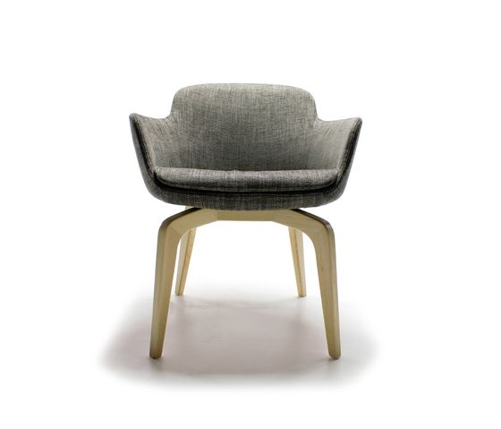 https://res.cloudinary.com/clippings/image/upload/t_big/dpr_auto,f_auto,w_auto/v1/product_bases/mago-wood-chair-by-mussi-italy-mussi-italy-clippings-1968572.jpg
