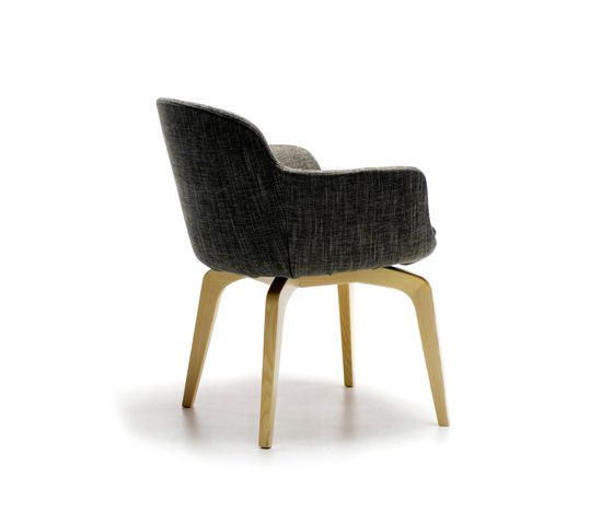 https://res.cloudinary.com/clippings/image/upload/t_big/dpr_auto,f_auto,w_auto/v1/product_bases/mago-wood-chair-by-mussi-italy-mussi-italy-clippings-1968602.jpg