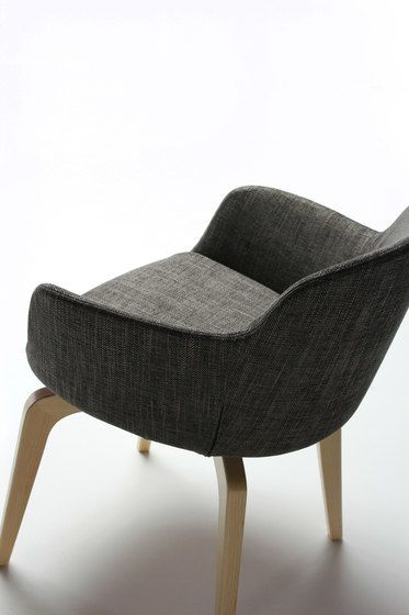 https://res.cloudinary.com/clippings/image/upload/t_big/dpr_auto,f_auto,w_auto/v1/product_bases/mago-wood-chair-by-mussi-italy-mussi-italy-clippings-1968632.jpg