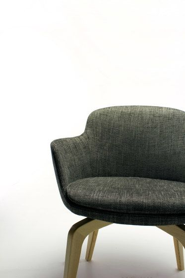 https://res.cloudinary.com/clippings/image/upload/t_big/dpr_auto,f_auto,w_auto/v1/product_bases/mago-wood-chair-by-mussi-italy-mussi-italy-clippings-1968652.jpg