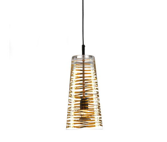 https://res.cloudinary.com/clippings/image/upload/t_big/dpr_auto,f_auto,w_auto/v1/product_bases/manhattan-pendant-35-by-bsweden-bsweden-gunnel-svensson-clippings-6571612.jpg