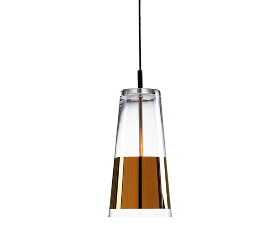 https://res.cloudinary.com/clippings/image/upload/t_big/dpr_auto,f_auto,w_auto/v1/product_bases/manhattan-pendant-35-by-bsweden-bsweden-gunnel-svensson-clippings-6571702.jpg
