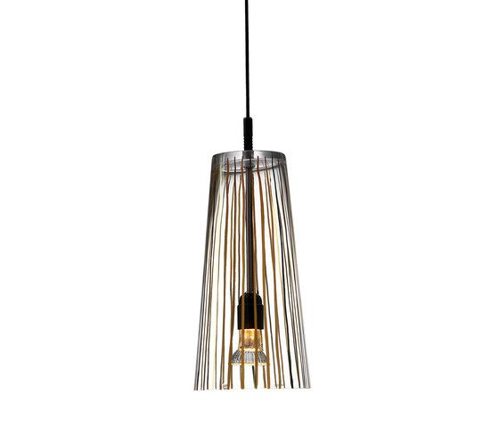 https://res.cloudinary.com/clippings/image/upload/t_big/dpr_auto,f_auto,w_auto/v1/product_bases/manhattan-pendant-35-by-bsweden-bsweden-gunnel-svensson-clippings-6571792.jpg