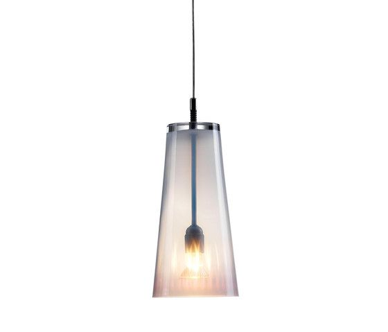 https://res.cloudinary.com/clippings/image/upload/t_big/dpr_auto,f_auto,w_auto/v1/product_bases/manhattan-pendant-35-by-bsweden-bsweden-gunnel-svensson-clippings-6571882.jpg