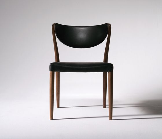 https://res.cloudinary.com/clippings/image/upload/t_big/dpr_auto,f_auto,w_auto/v1/product_bases/marcel-chair-by-ritzwell-ritzwell-shinsaku-miyamoto-clippings-8297262.jpg