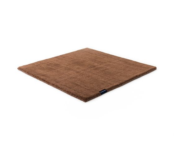https://res.cloudinary.com/clippings/image/upload/t_big/dpr_auto,f_auto,w_auto/v1/product_bases/mark-2-wool-brown-by-kymo-kymo-clippings-6100322.jpg