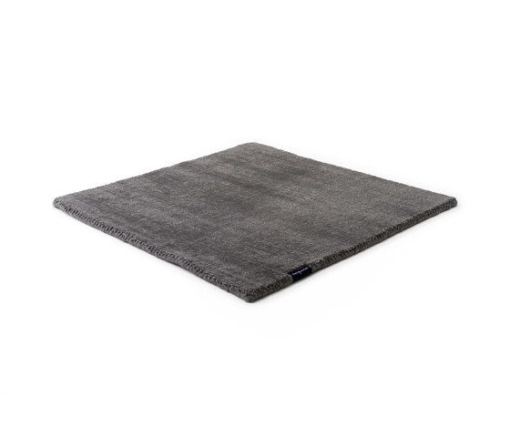 https://res.cloudinary.com/clippings/image/upload/t_big/dpr_auto,f_auto,w_auto/v1/product_bases/mark-2-wool-dark-grey-by-kymo-kymo-clippings-6139722.jpg