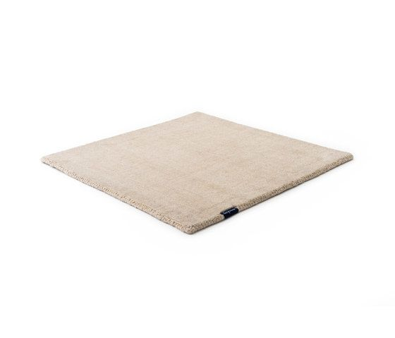 https://res.cloudinary.com/clippings/image/upload/t_big/dpr_auto,f_auto,w_auto/v1/product_bases/mark-2-wool-light-beige-by-kymo-kymo-clippings-6544222.jpg