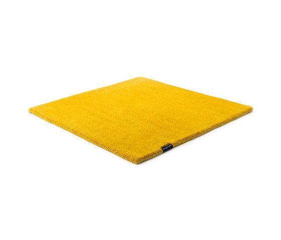 https://res.cloudinary.com/clippings/image/upload/t_big/dpr_auto,f_auto,w_auto/v1/product_bases/mark-2-wool-sunflower-by-kymo-kymo-clippings-5777912.jpg
