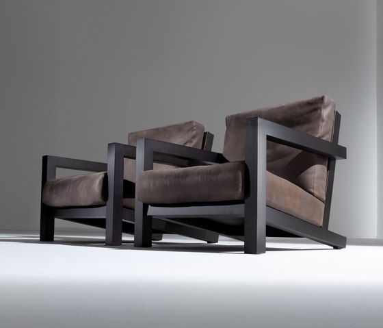 https://res.cloudinary.com/clippings/image/upload/t_big/dpr_auto,f_auto,w_auto/v1/product_bases/maxima-armchair-bd-21-by-laurameroni-laurameroni-bartoli-design-clippings-4551622.jpg