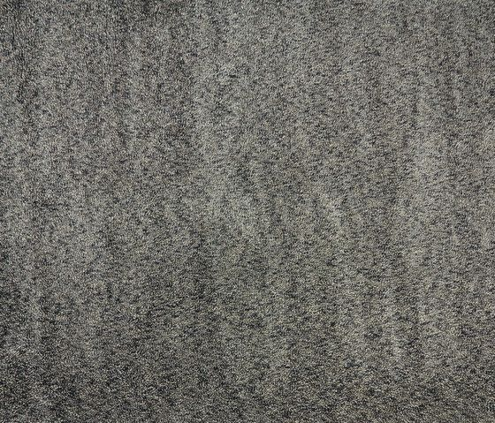 Mayfair - Graphite - Rug by Designers Guild by Designers Guild