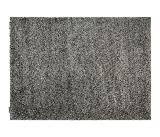 https://res.cloudinary.com/clippings/image/upload/t_big/dpr_auto,f_auto,w_auto/v1/product_bases/mayfair-graphite-rug-by-designers-guild-designers-guild-clippings-4118242.jpg