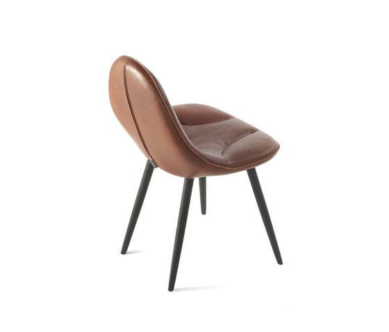 https://res.cloudinary.com/clippings/image/upload/t_big/dpr_auto,f_auto,w_auto/v1/product_bases/meike-chair-by-label-label-gerard-van-den-berg-clippings-5005032.jpg