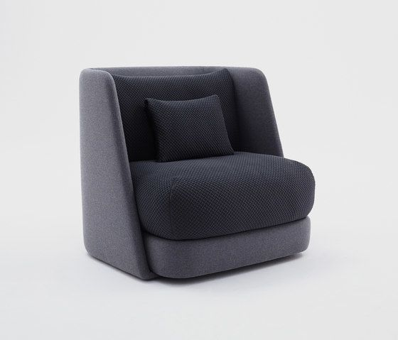 https://res.cloudinary.com/clippings/image/upload/t_big/dpr_auto,f_auto,w_auto/v1/product_bases/mellow-armchair-by-comforty-comforty-maja-ganszyniec-clippings-2169392.jpg