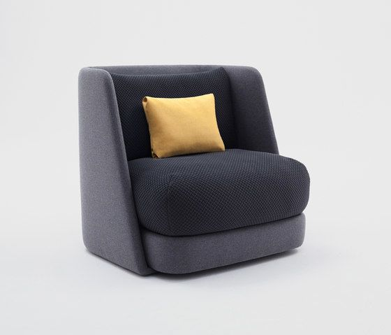 https://res.cloudinary.com/clippings/image/upload/t_big/dpr_auto,f_auto,w_auto/v1/product_bases/mellow-armchair-by-comforty-comforty-maja-ganszyniec-clippings-2169412.jpg