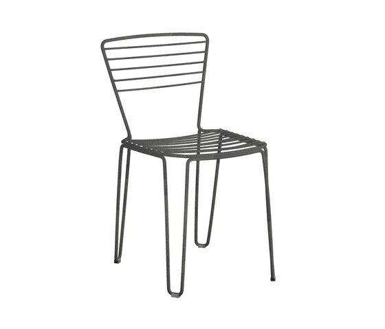 https://res.cloudinary.com/clippings/image/upload/t_big/dpr_auto,f_auto,w_auto/v1/product_bases/menorca-chair-by-isi-mar-isi-mar-clippings-6541742.jpg