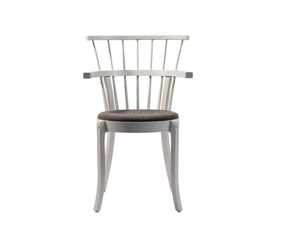 https://res.cloudinary.com/clippings/image/upload/t_big/dpr_auto,f_auto,w_auto/v1/product_bases/mercurius-chair-by-garsnas-garsnas-ake-axelsson-clippings-4097412.jpg