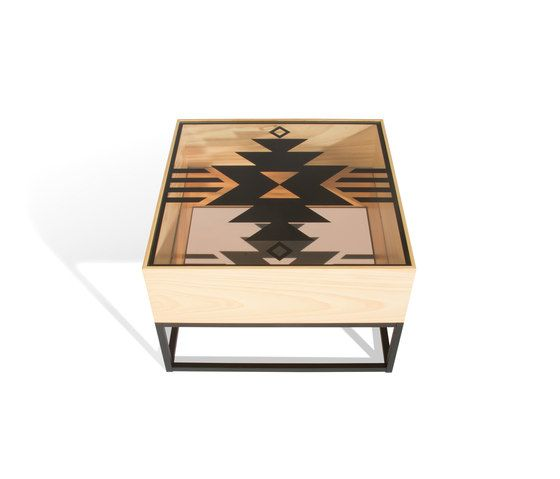 https://res.cloudinary.com/clippings/image/upload/t_big/dpr_auto,f_auto,w_auto/v1/product_bases/mesa-cocktail-table-by-sauder-boutique-sauder-boutique-clippings-6436052.jpg