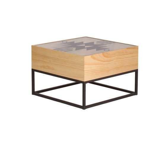 https://res.cloudinary.com/clippings/image/upload/t_big/dpr_auto,f_auto,w_auto/v1/product_bases/mesa-cocktail-table-by-sauder-boutique-sauder-boutique-clippings-6436112.jpg