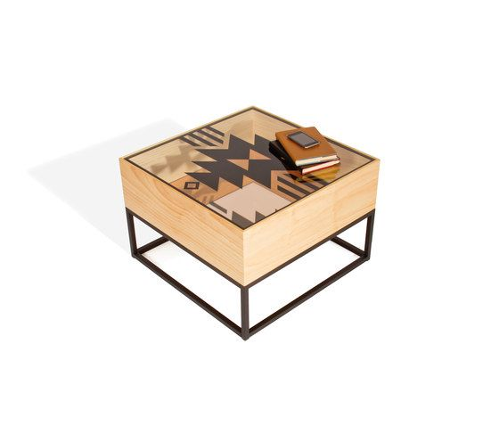https://res.cloudinary.com/clippings/image/upload/t_big/dpr_auto,f_auto,w_auto/v1/product_bases/mesa-cocktail-table-by-sauder-boutique-sauder-boutique-clippings-6436282.jpg
