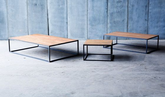 https://res.cloudinary.com/clippings/image/upload/t_big/dpr_auto,f_auto,w_auto/v1/product_bases/mesa-coffee-table-by-heerenhuis-heerenhuis-clippings-6062122.jpg