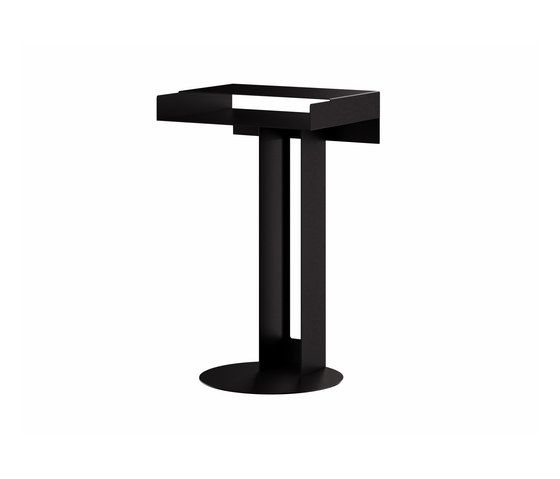 https://res.cloudinary.com/clippings/image/upload/t_big/dpr_auto,f_auto,w_auto/v1/product_bases/meta-side-table-by-new-tendency-new-tendency-sebastian-schonheit-clippings-1745602.jpg