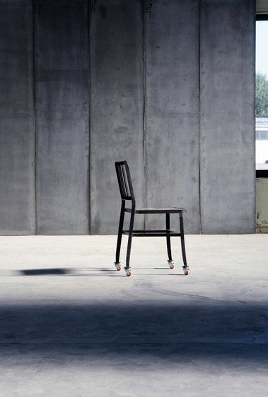 https://res.cloudinary.com/clippings/image/upload/t_big/dpr_auto,f_auto,w_auto/v1/product_bases/metal-chair-weels-by-heerenhuis-heerenhuis-clippings-4731612.jpg