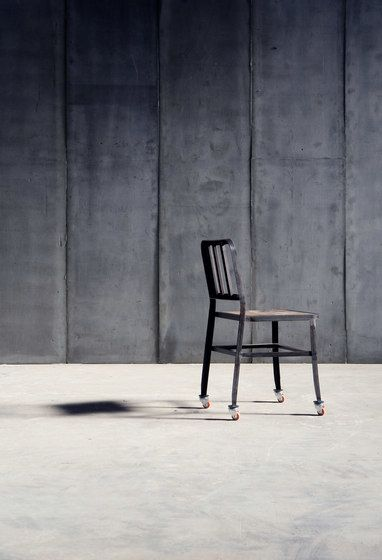 https://res.cloudinary.com/clippings/image/upload/t_big/dpr_auto,f_auto,w_auto/v1/product_bases/metal-chair-weels-by-heerenhuis-heerenhuis-clippings-4731702.jpg