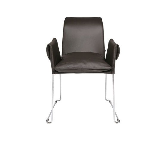 https://res.cloudinary.com/clippings/image/upload/t_big/dpr_auto,f_auto,w_auto/v1/product_bases/mexico-chair-by-kff-kff-clippings-1960102.jpg