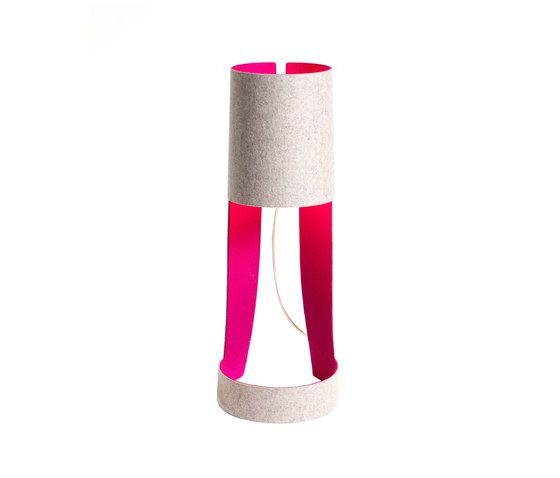 https://res.cloudinary.com/clippings/image/upload/t_big/dpr_auto,f_auto,w_auto/v1/product_bases/mia-table-lamp-by-domus-domus-stephanie-knust-clippings-2377472.jpg