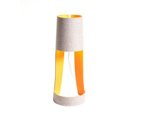 https://res.cloudinary.com/clippings/image/upload/t_big/dpr_auto,f_auto,w_auto/v1/product_bases/mia-table-lamp-by-domus-domus-stephanie-knust-clippings-2377512.jpg