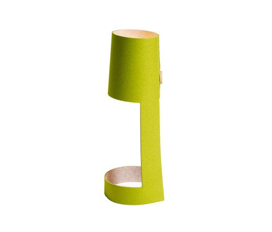 https://res.cloudinary.com/clippings/image/upload/t_big/dpr_auto,f_auto,w_auto/v1/product_bases/mia-table-lamp-by-domus-domus-stephanie-knust-clippings-2377552.jpg
